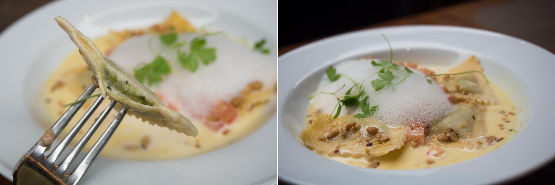 MasterChef Dining and Bar Singapore | Darwin Foodies